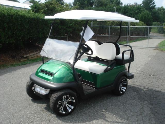 Carolina Golf Cars Golf Carts New Used Sales Parts Repair Rentals