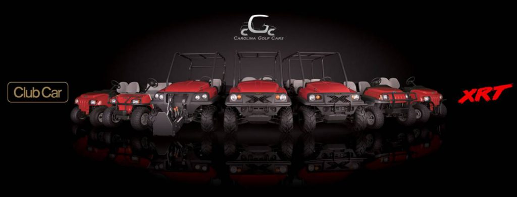 consumer utility 4x4 Golf Cart for sale