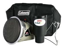 Carolina Golf Cars   Golf Carts For Sale Charlotte