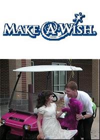 club car ezgo golf cart store