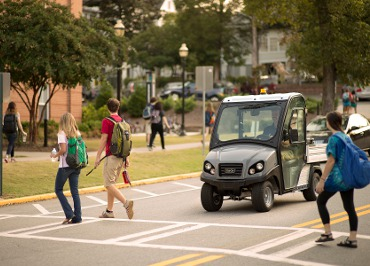 cheap LSV street legal golf carts for sale