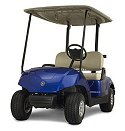 Carolina Golf Cars | Golf Carts For Sale Charlotte