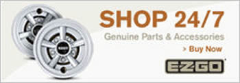 custom golf cart parts accessories dashes