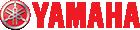 Yamaha at Carolina Golf Cars | Golf Carts For Sale Charlotte