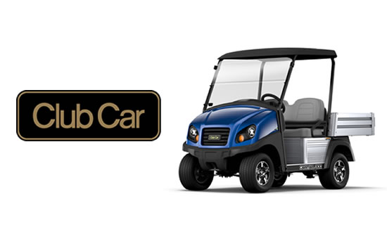 utility golf carts for sale