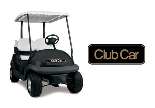 club car golf carts for sale