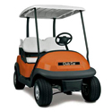 cheap club car golf carts for sale