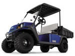 Club Car at Carolina Golf Cars | Golf Carts For Sale Charlotte