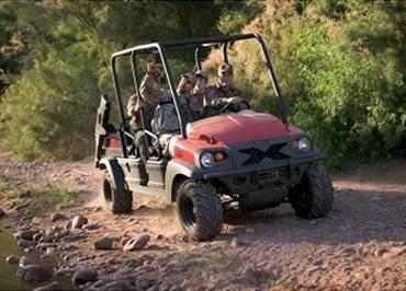 4x4 Golf Cart – Consumer Utility Vehicles | CGC  X Electric Golf Carts on polaris golf cart, ezgo txt golf cart, blue golf cart, orange golf cart, camo golf cart, silver golf cart, lime green golf cart, island time golf cart, flat black golf cart, 4wd golf cart, white golf cart, electric golf carts for hunting, tan golf cart, purple golf cart, 2008 ez go golf cart, electric 4x4 go cart, stealth 4x4 electric hunting cart, electric beach cart, semi truck golf cart, 2004 gas golf cart,
