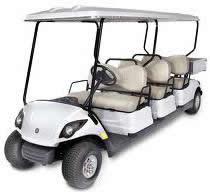 Carolina Golf Cars | Golf Carts For Sale Charlotte