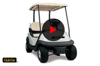 Carolina Golf Cars in Charlotte, NC http://carolinagolfcars.com