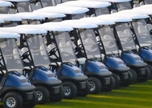 affordable golf carts for sale online