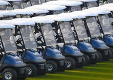 affordable golf carts for sale online