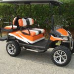 z-car-001-150x150