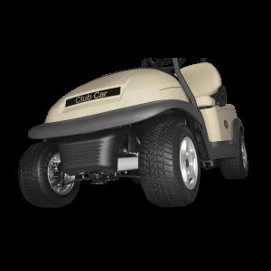 SportDrive™ Steering & Suspension