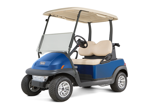 Club Car Golf Carts for Sale | CGC Affordable Golf Carts Showroom on warehouse golf cart, commercial golf cart, industrial golf cart, construction golf cart, art golf cart, wholesale golf cart, promotions golf cart, residential golf cart, studios golf cart, hospitality golf cart, storage golf cart, service golf cart, factory golf cart,