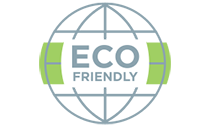 elite_eco_icon