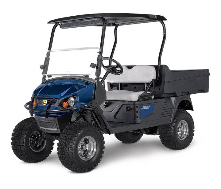 hauler1200x_vehicledetailpage_modelthumbblue_720x615