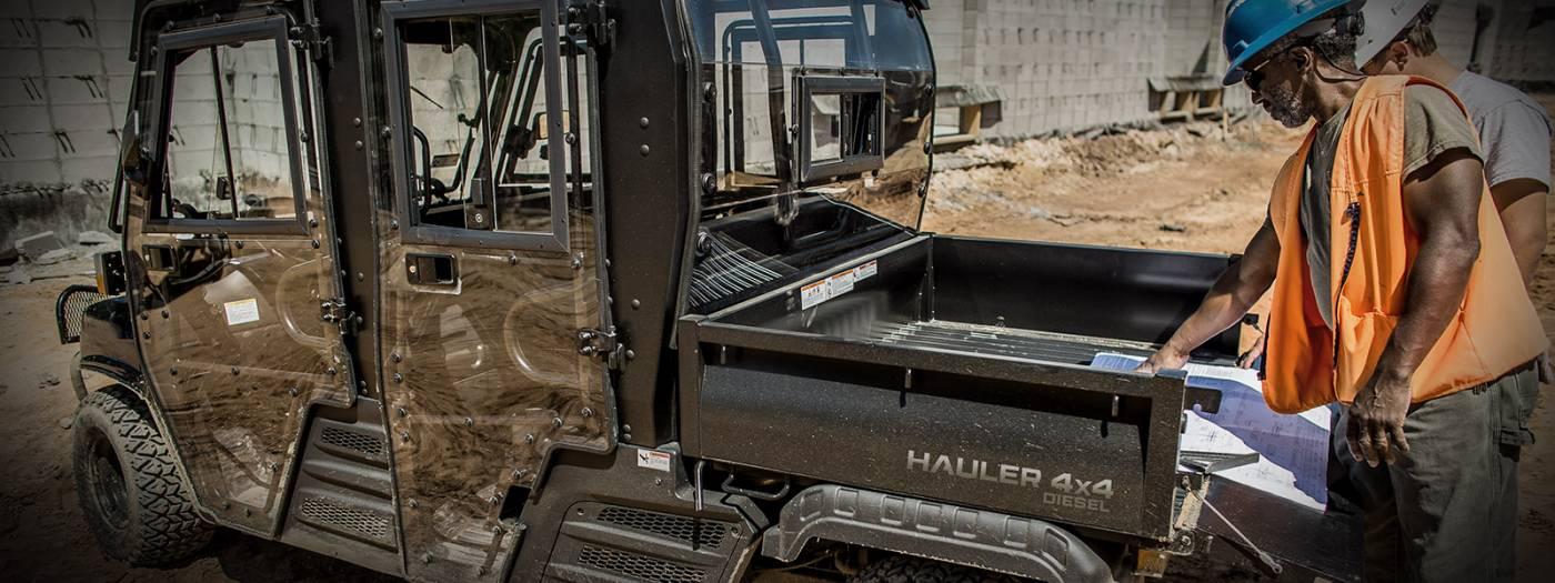 hauler4x4crew_vehicledetailpage_gallery2_1600x600