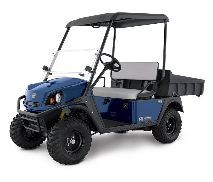 hauler800x_vehicledetailpage_modelthumbblue_720x615_0