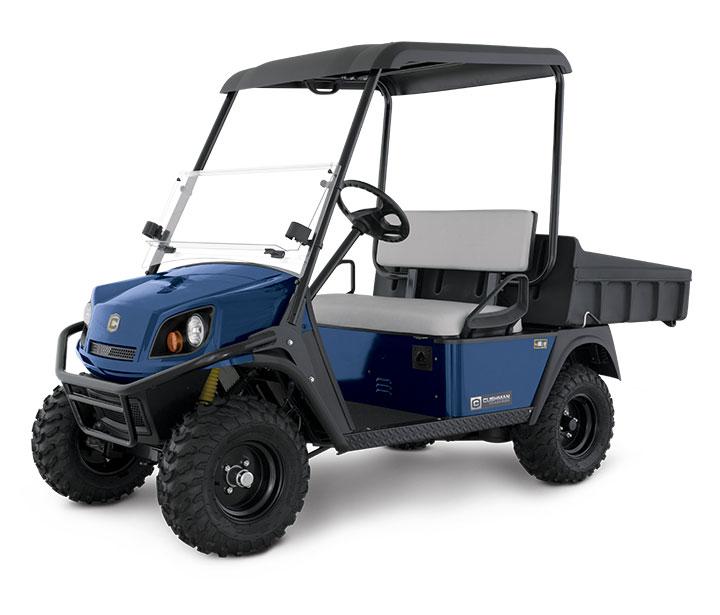 hauler800x_vehicledetailpage_modelthumbblueelectric_720x615