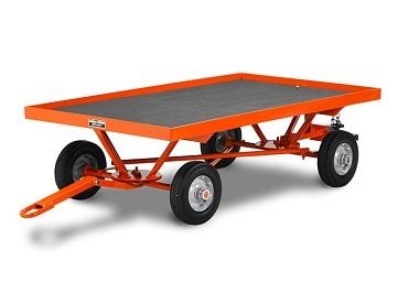 Industrial-Carts
