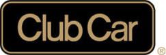 ClubCar-Button-1-1024x282