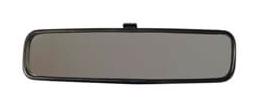 Convex Rearview Mirror
