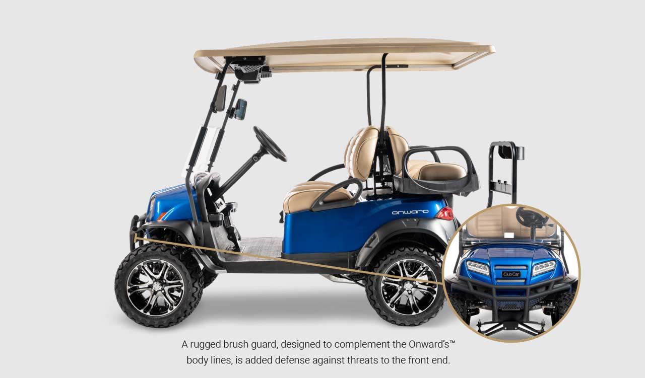 Lifted Onward 4 Passenger Blue With Brush Guard 1280x751 1