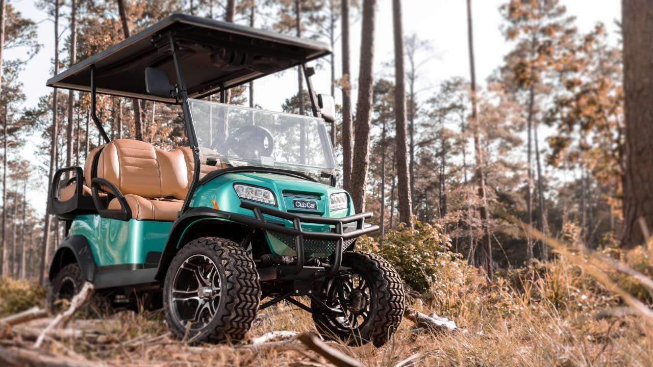 Lifted Onward 4 Passenger Teal 1280x720 2