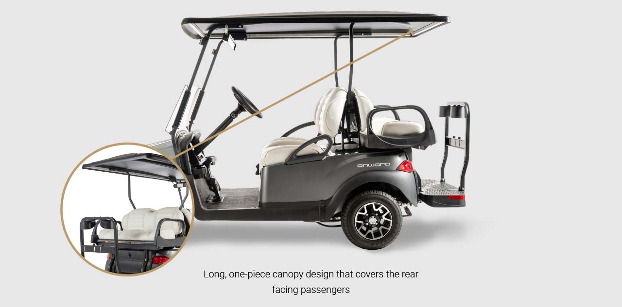 Platinum Silver Onward 4 Passenger With Long Canopy 1280x633 1