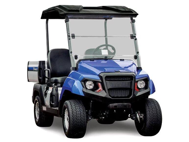 UMAX One SILO 772x579 Blue