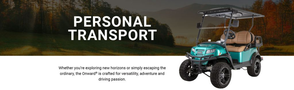 personal_transport-w-text