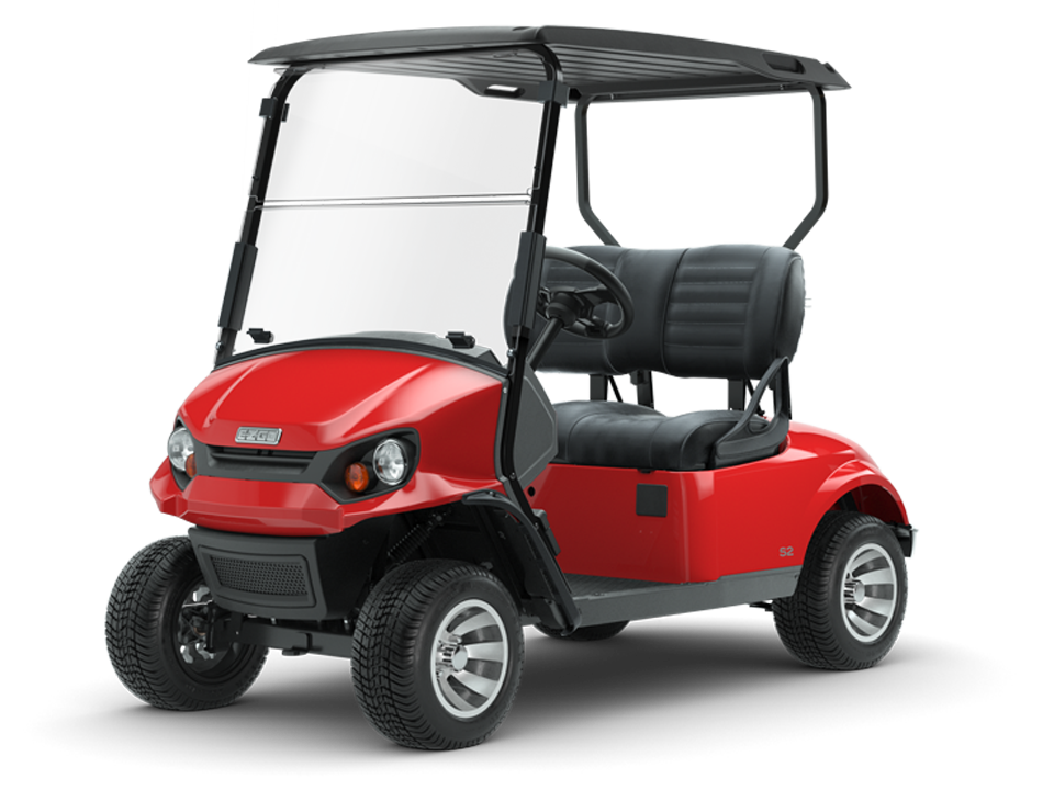 EZGO_S2_Flame_Red