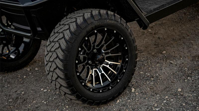 L6-Tires-and-Wheels-2