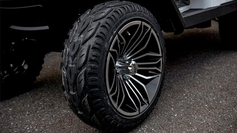 S4-Tires-and-Wheels