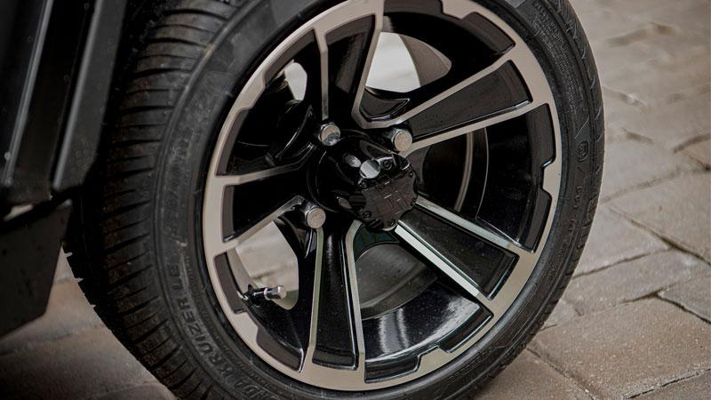 S6-Wheels-and-Tires