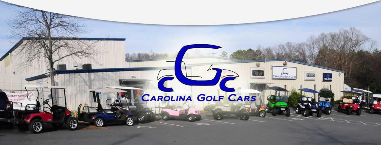 Carolina-Golf-Cars-in-Charlotte-NCv2