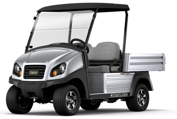 Club-Car-Carryall-500
