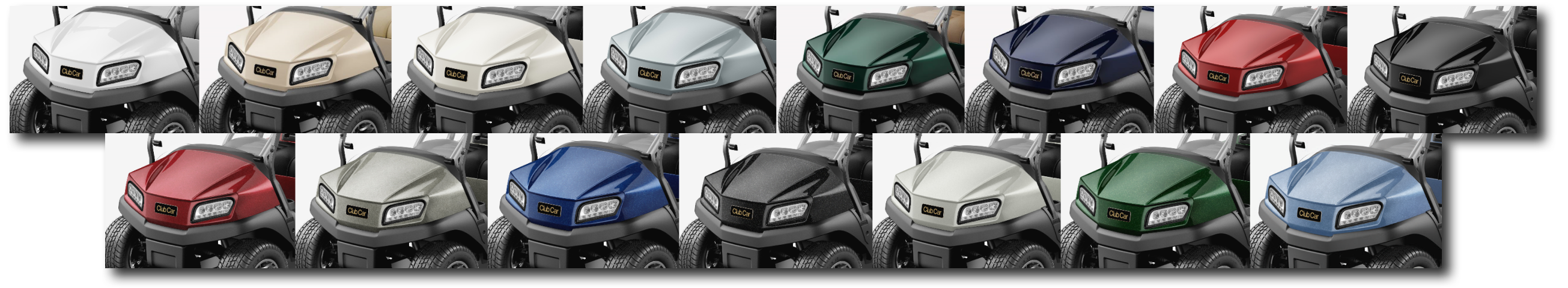 Club-Car-Tempo-Available-Colors