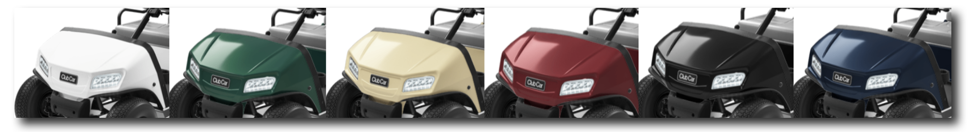 Club-Car-Villager-Utility-Vehicle-Available-Colors
