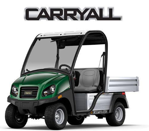 carryall510