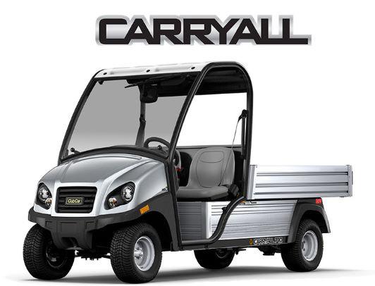 carryall710