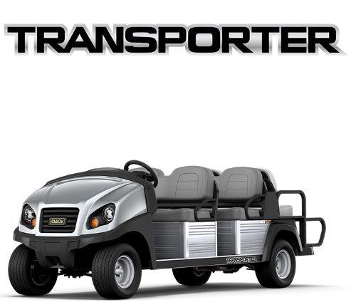 transporter6