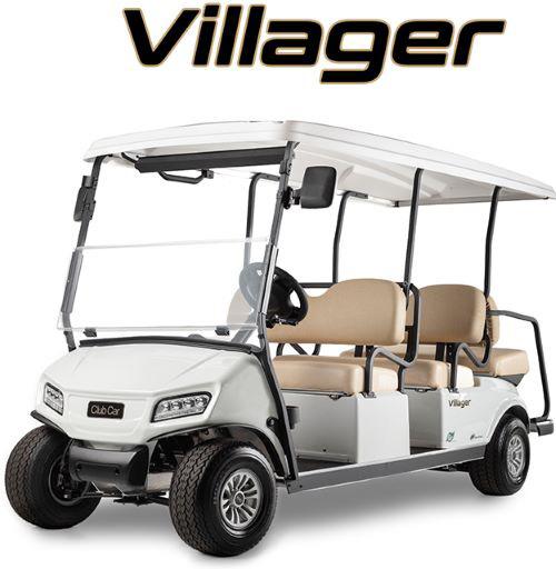 villager6