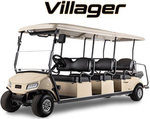 villager8